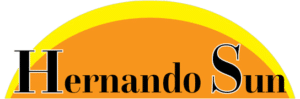 Hernando Sun Logo